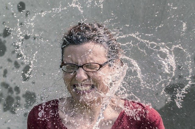 Read more about the article Find your Ice Bucket Challenge