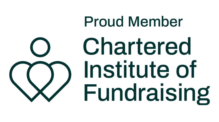 You are currently viewing Chartered Institute of Fundraising Chilterns Fundraising Awards 2020